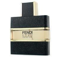 Fendi Uomo by Fendi for Men 1.7 oz Eau de Toilette Spray