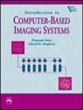 img - for Introduction to Computer-Based Imaging Systems (SPIE Tutorial Text Vol. TT23) (Tutorial Texts in Optical Engineering) book / textbook / text book