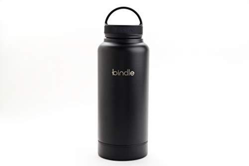 Bindle Bottle 24oz Stainless Steel Vacuum Insulated Water Bo