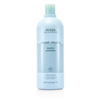 Aveda Smooth Infusion Shampoo 1000ml/33.8oz -  87846