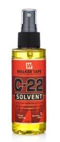 C-22 Adhesive Solvent 12.0 oz Spray