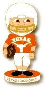 テキサスフットボールBobbleヘッドピン B005Y0NRD8 B005Y0NRD8, richic(ジュエリー):88ffd20f --- hanjindnb.su