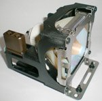 03a Projector Replacement Lamp - 1