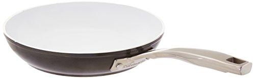 - Cuisinart 59I22-24BK Open Skillet, 10