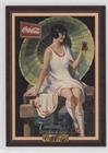 - Cardboard Cutout 1926 (Trading Card) 1994 Collect-A-Card The Coca-Cola Collection Series 3 - [Base] #243