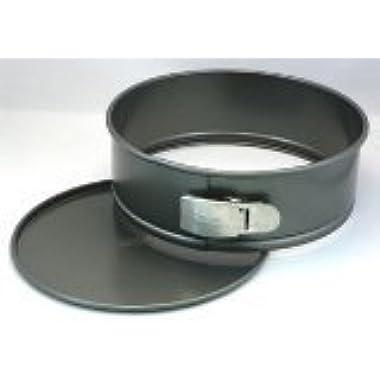 Chicago Metallic Non-Stick 8-Inch Springform Pan