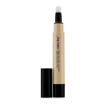 Shiseido Sheer Perfume - Shiseido Sheer Eye Zone Corrector - # 105 Beige - 3.8ml/0.14oz
