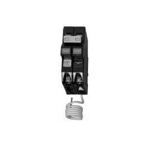 CH215GF – Cutler Hammer Circuit Breakers