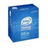Intel Pentium Dual-Core Processor G640 2.8 GHz 3 MB Cache LGA 1155 - BX80623G640