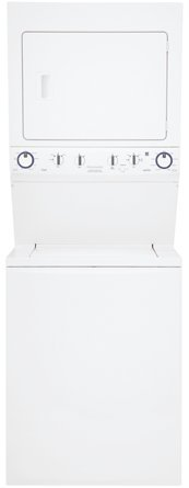 Compact Stackable Washer Dryer Amazon Com