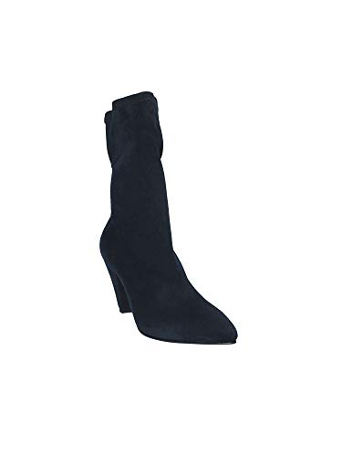Blu Shoes Donna Grace 2729 Stivaletto Bfx6q