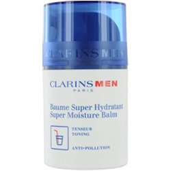 Clarins by Clarins Men Super Moisture Balm--50ml/1.7oz