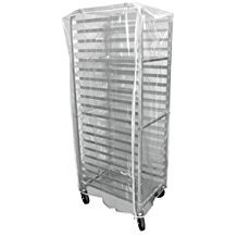 Most bought Commercial Rack Accessories