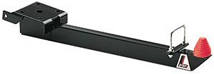 - Lakewood 21705 Traction Bar