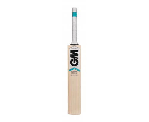 GUNN & MOORE Six6 101 Junior Cricket Bat