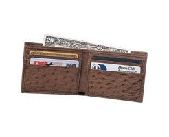 budd-leather-us-97-3-genuine-ostrich-slim-wallet-tan