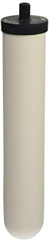 w9121021 supercarb ceramic filter candleer