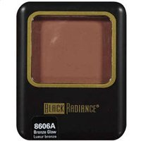 0.28 Ounce Pressed Powder - 6