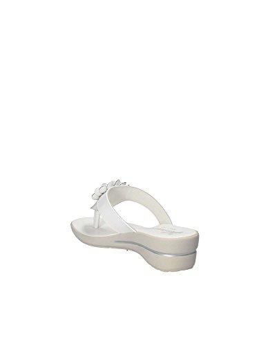 Sandales Sandales 1642 Femmes Susimoda Blanc Sandales Blanc Susimoda 1642 Blanc Femmes Femmes 1642 Susimoda 4tqAwPZ