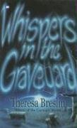 Whispers in the Graveyard pdf epub