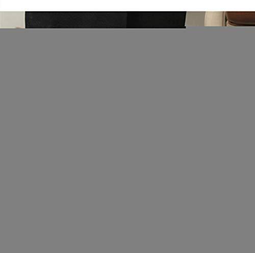 Peep Plateau 4cm 35 Pelle Sportivi Toe Bassi Con Argento Estive Donna Bianco 40 Scarpe Nero Sandali qwxYvgtC