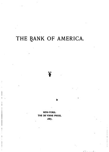 the-bank-of-america