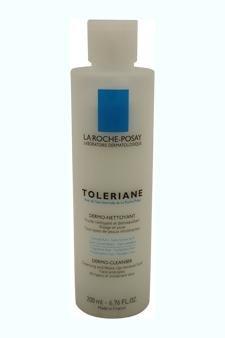 La Roche-Posay Toleriane Dermo-Cleanser Cleanser For Women
