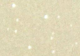 Lian Zhen Sparkleライスペーパー( 5シートRolled ) 66 x 131.5 CM B004WQFXTG