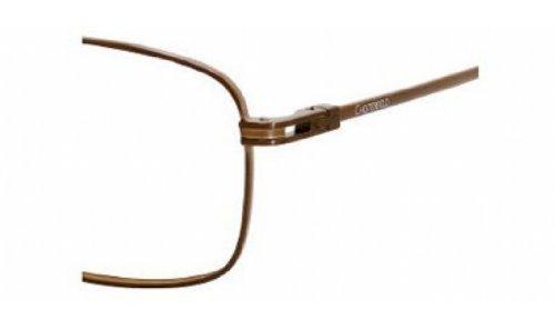 CHESTERFIELD 812 Eyeglasses 0UA3 Brown Demo Lens - Chesterfield Glasses