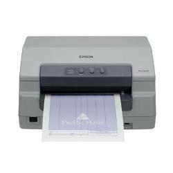 Epson C11CB01201 - Impresora matricial: Amazon.es: Informática