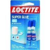 loctite-super-glue-gel