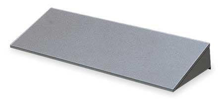 Locker Sloping Top KST-3615 GRAY