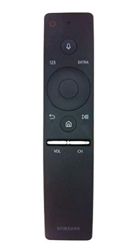 Samsung BN59-01241A Television Remote Control Genuine Original Equipment Manufacturer (OEM) Part