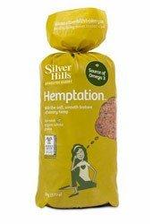 Silver-Hills-Bakery-Organic-Hemptation-Bread-20-Ounce-8-per-case