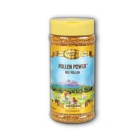 Premier One Pollen Power Granules, 10 Ounce