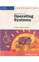 Introduction to Operating Systems: Comprehensive Course