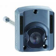 Honeywell, Inc. UV2400U1000 24V UV Air Purifier (Honeywell Ultraviolet Light)