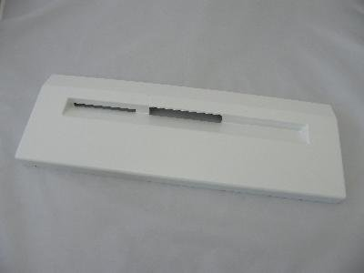 Congelador cajón frontal: Belling, fui, Homark, Hygena, Nardi ...