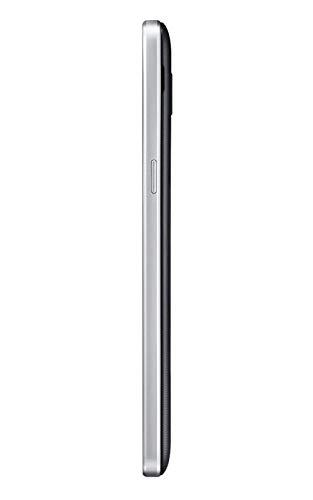 Buy rated verizon flip phones