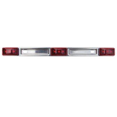 AMRO-MCL-97RK * Optronics LED Trailer Light Bar