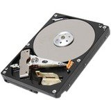 Hard Drive Panasonic Toughbook (Panasonic Hard Drive (CF-K53HD5011))