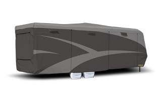 40 foot rv cover - 6