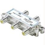 Premium Digital CATV Splitters - 1GHz - (Premium Digital Catv Splitters)