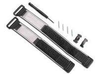 Garmin Wrist strap kit by Garmin