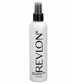Price comparison product image Revlon Revitalizing Conditioner for Synthetic Hair 8 oz