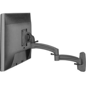 Chief Manufacturing KONTOUR Mounting Arm for Flat Panel Display K2W120B from Chief