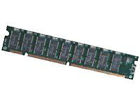 (Edge 128mb 1x128mb Pc66 Nonecc Unbuffered 144 Pin Sdram Sodimm For Compaq Presario 1245 )
