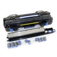 Maintenance Kit - LJ M806 / M830 series by Laser Xperts Inc (Image #1)