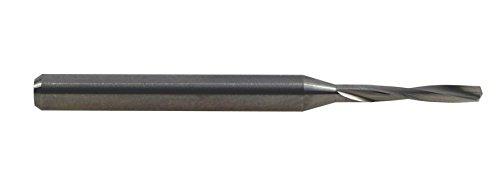 Best Micro Drill Bits