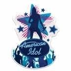 American Idol Poptop